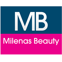 MB Milenas Beauty Store